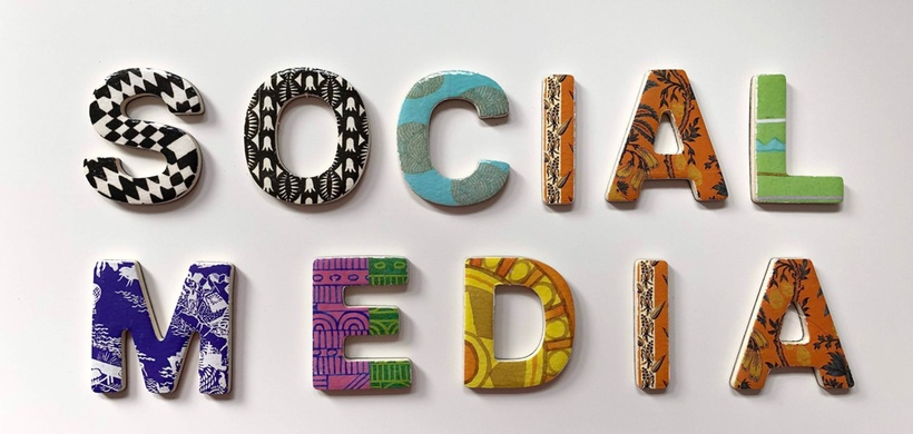 Influencer: Steuer- und Social-Media-Experten verraten ihr Erfolgsrezept