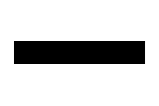 Initialized logo