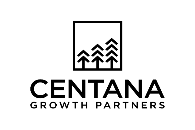 Centana Growth Partners logo
