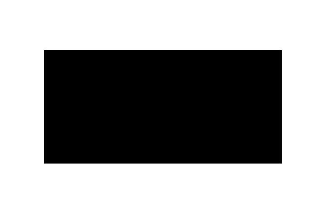 Exor Seeds logo