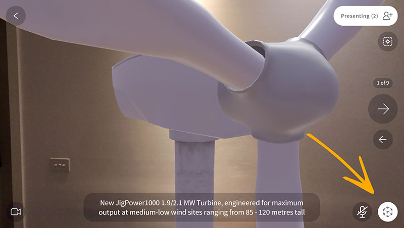 Remote-AR_6_Participant-Joined_Jig-Workshop_Wind-Turbine-1