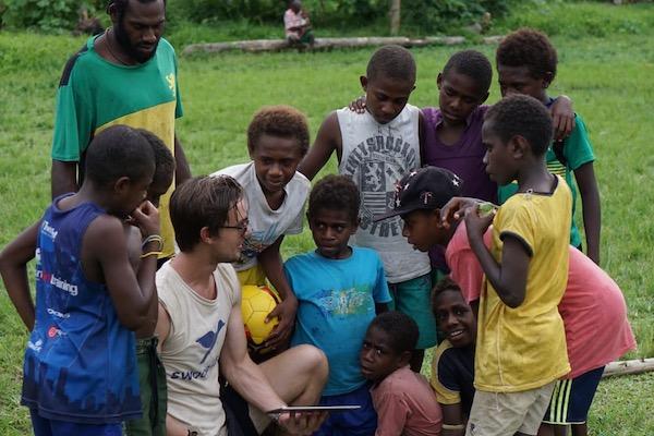 Swoop Aero Vanuatu Public Consultation 600x400