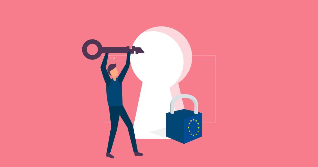 RGPD et mise en conformité des entreprises : quels axes de contrôle en 2019 ?