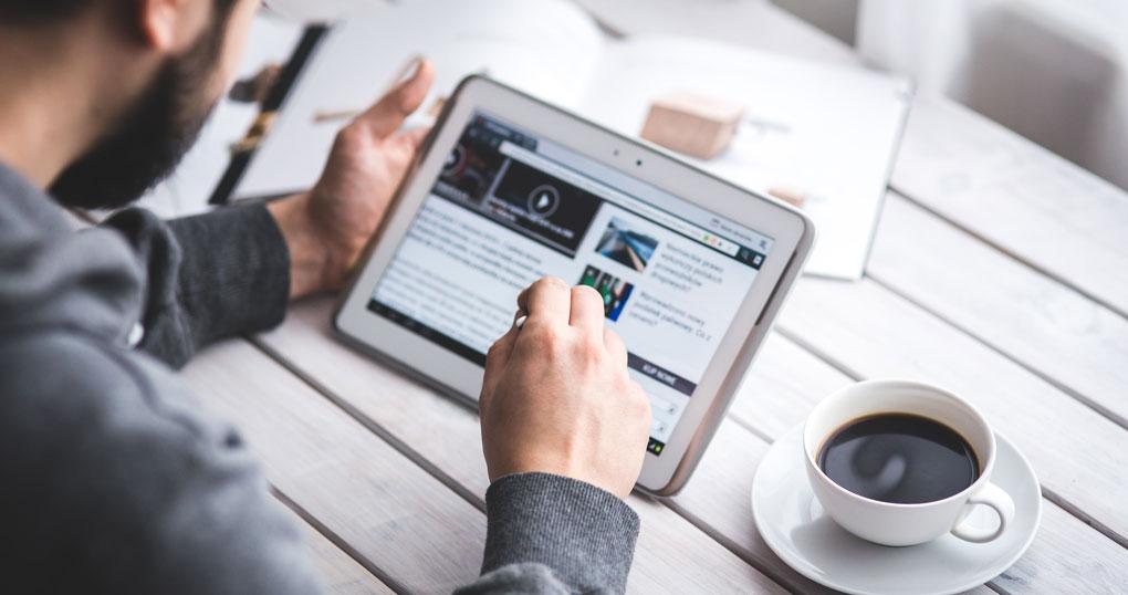 10 sites à suivre sur la digitalisation des entreprises