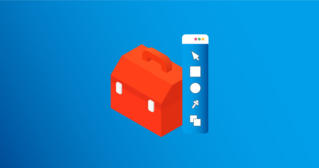 Inbound Marketing et CRM : la boîte à outils pour passer à l'action !