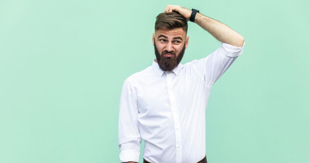 10 mots incontournables en marketing digital