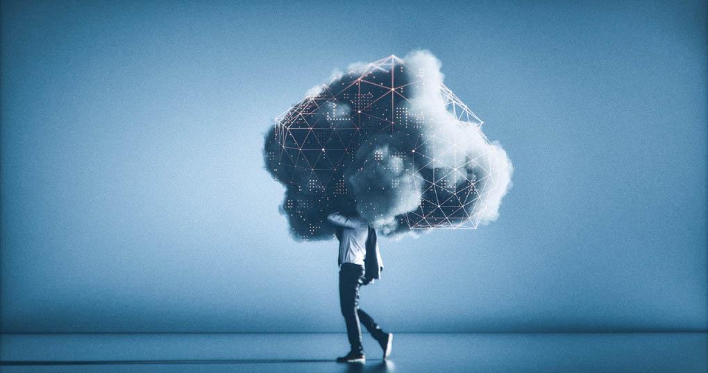 Les conséquences du Cloud Act pour la sécurité des données hébergées en Europe