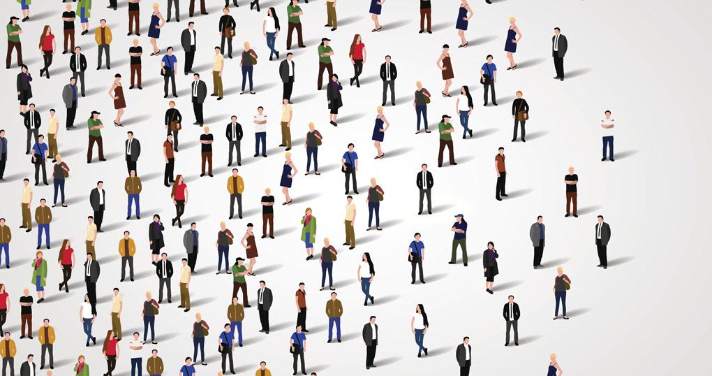 Vente complexe : pourquoi et comment conquérir les grands groupes