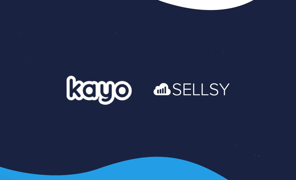 Kayo Sellsy