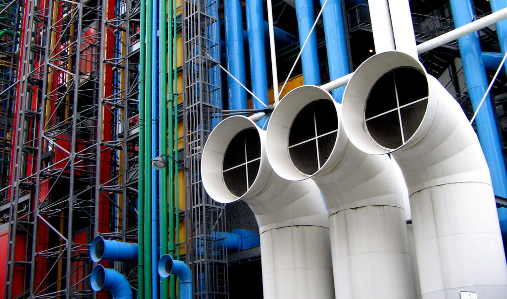 5 trucs et astuces pour bien paramétrer vos pipelines CRM