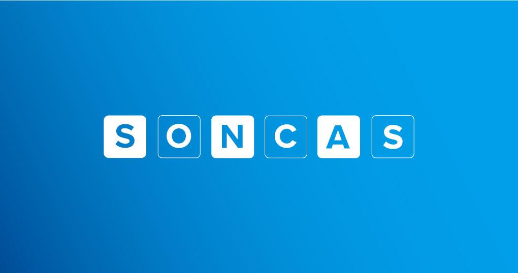 Gagnez en efficacité et multipliez vos ventes avec la méthode SONCAS