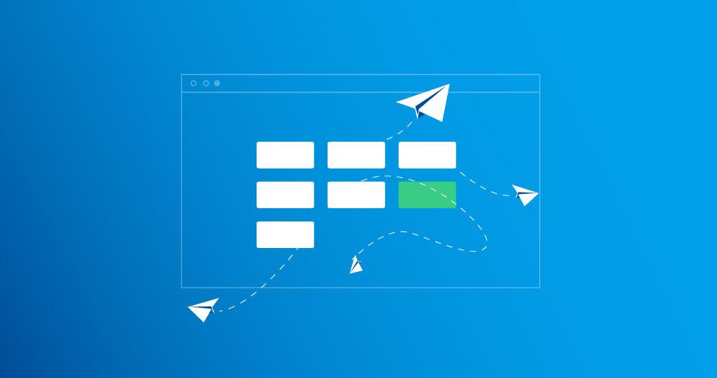 Augmentez la délivrabilité de vos emailings grâce à votre CRM