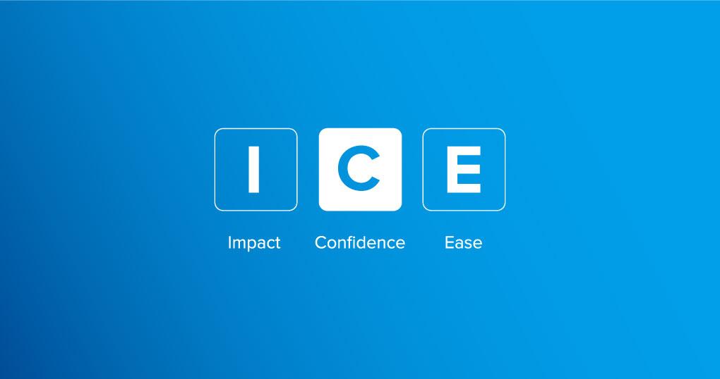 ICE Sellsy