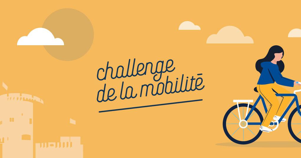 Challenge de la Mobilité : un défi collectif relevé par Sellsy