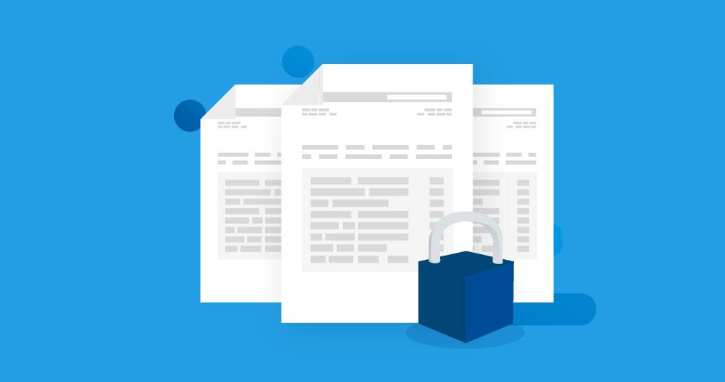 Clôture des comptes : quand votre entreprise fait le bilan