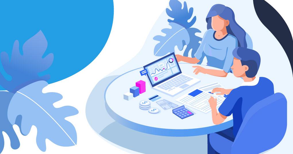 Expert-comptable ou comptable interne : comment structurer la production de votre comptabilité