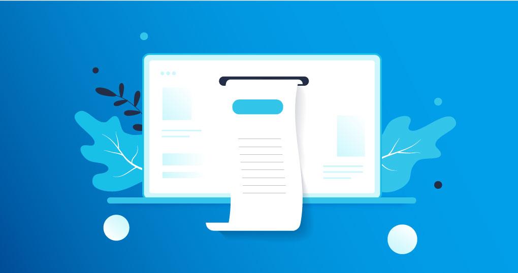 Nouvelles mentions obligatoires sur les factures : ce que vous devez savoir