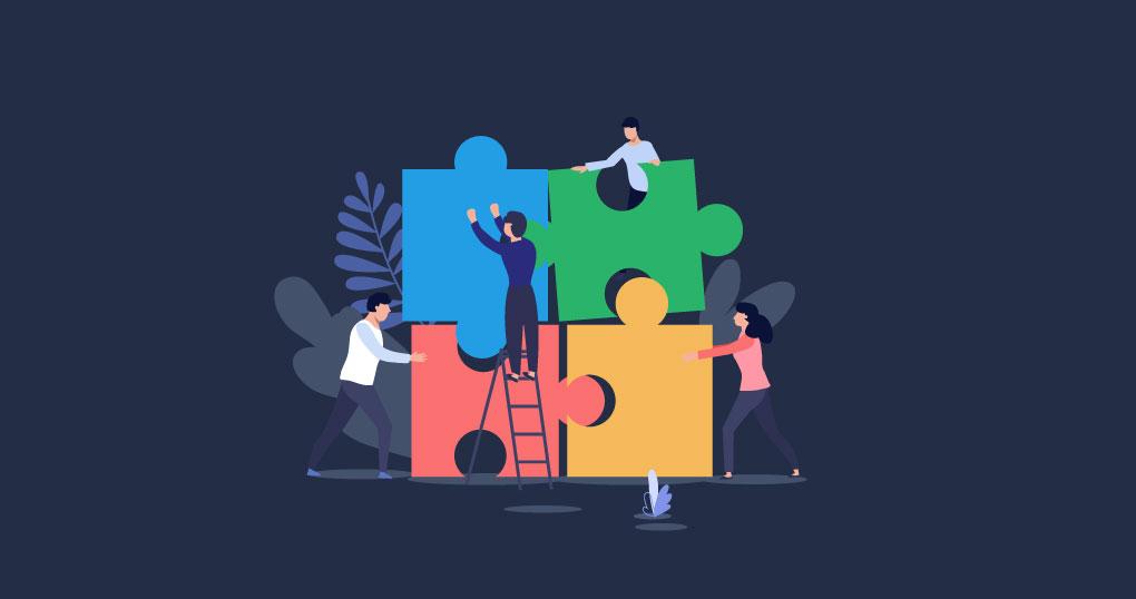 Facturation simple : quelles options pour votre entreprise