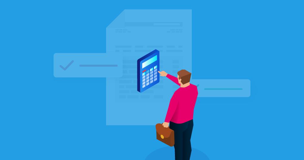 digitalisation expert comptable