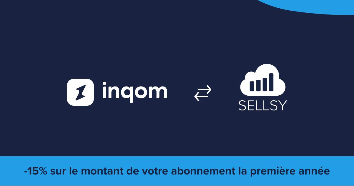 inqom