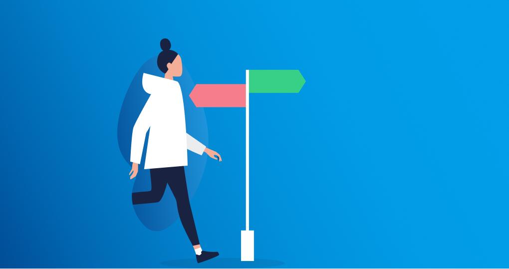 5 pièges à éviter lors de la transformation digital de votre entreprise