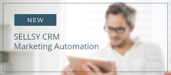 Sellsy CRM Automation