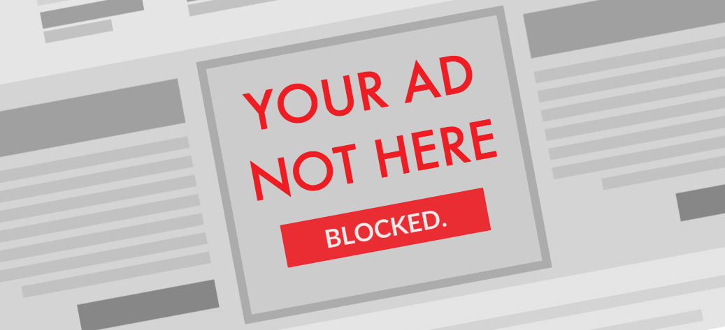 Ad Blockers Business