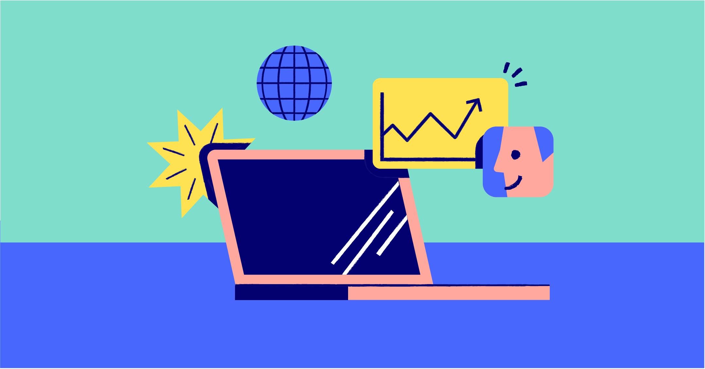 Les enjeux et bénéfices d'une transformation digitale réussie pour son cabinet