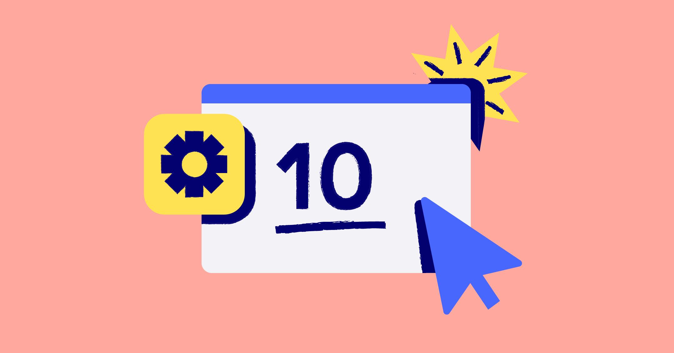 Les 10 fonctionnalités à avoir dans son logiciel CRM