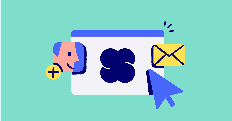Comment enrichir et mettre à jour votre base de contacts à partir de vos emails ?