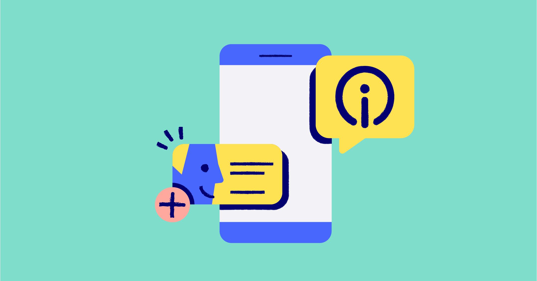 7 applications mobiles pour numériser et synchroniser vos cartes de visite dans un CRM
