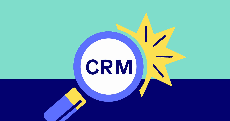 Comment bien choisir le logiciel CRM pour son agence ?