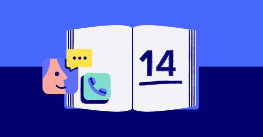 Les 14 bonnes pratiques  à connaître pour optimiser le travail de vos équipes commerciales