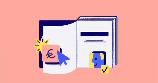 Le guide pratique  de la facturation en ligne