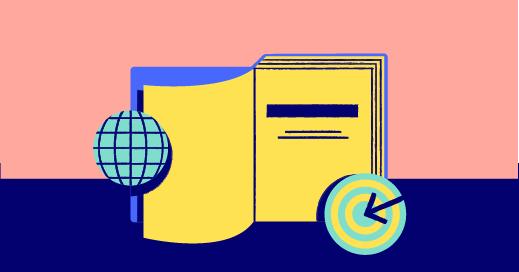 Le guide de la transformation digitale des cabinets d'expertise comptable