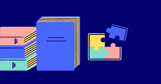 Comment faire travailler vos équipes commerciales et marketing main dans la main ?