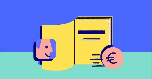 Agences : Réduisez vos délais de paiement en 5 étapes