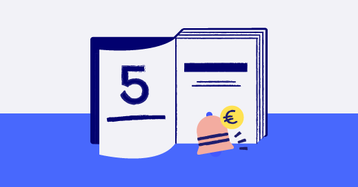 5 étapes pour réduire ses délais de paiement