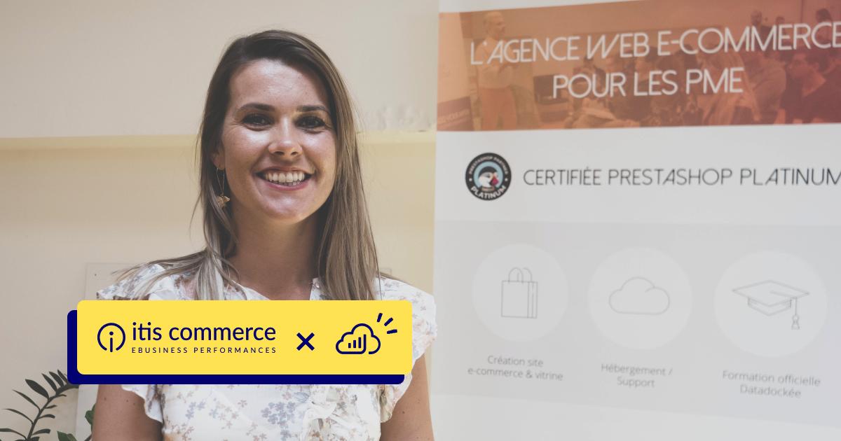 Itis Commerce
