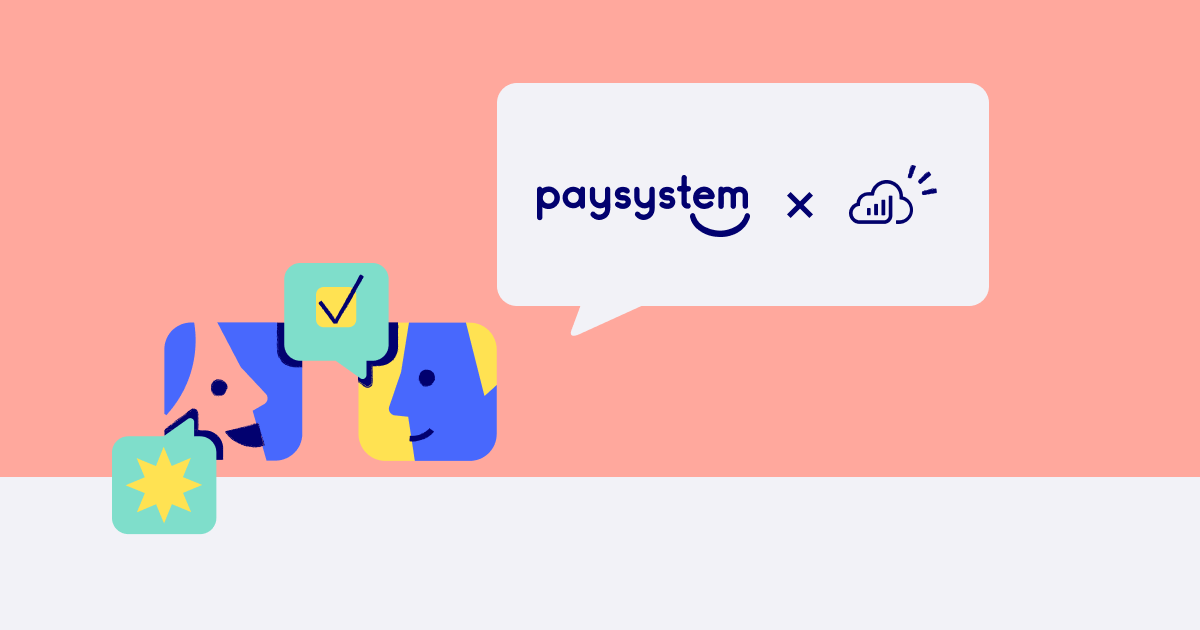 Paysystem (ex-Ezbeez)