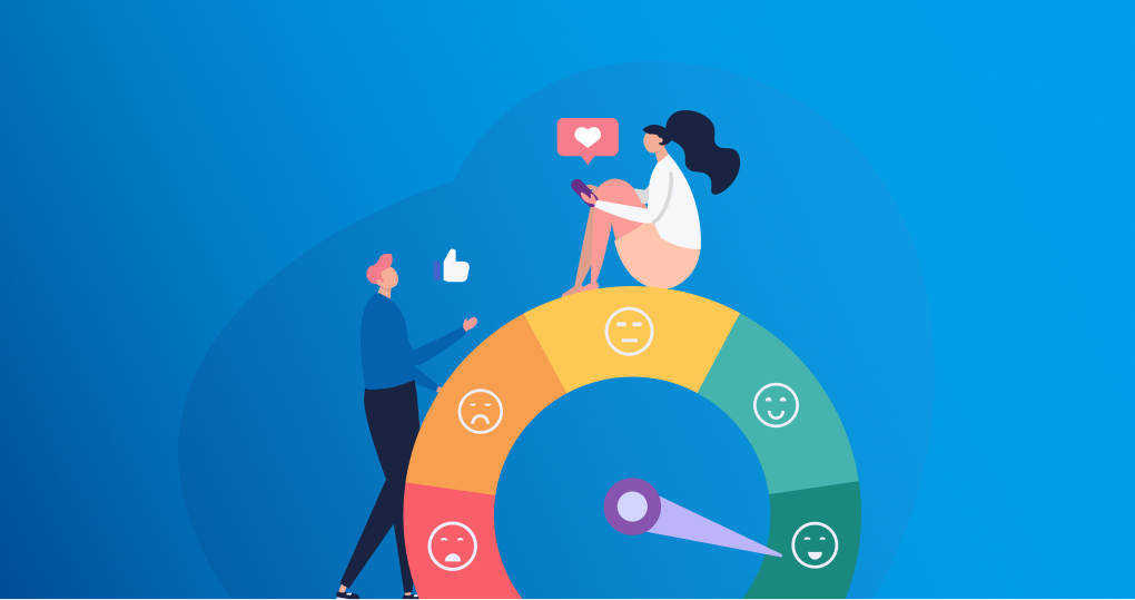 Zoom sur les outils et indicateurs pour mesurer la satisfaction client