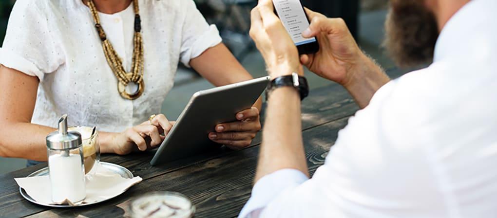 Les outils collaboratifs améliorent de 20 à 25% la productivité des entreprises