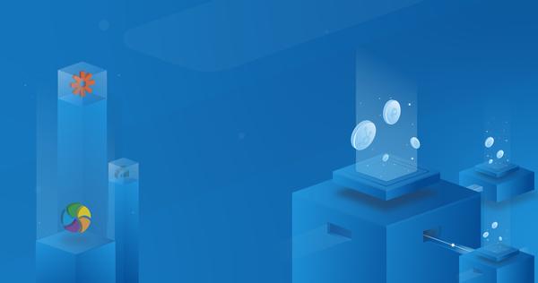 Connectez Sellsy à vos outils préférés : les différentes possibilités