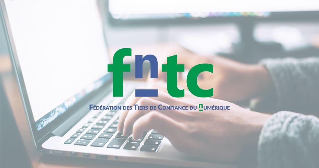 Adhésion FNTC