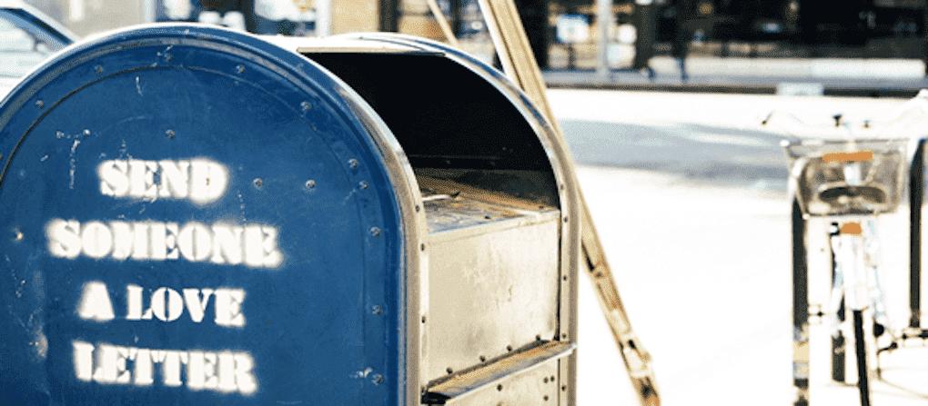 Bonnes pratiques pour vos campagnes emailing
