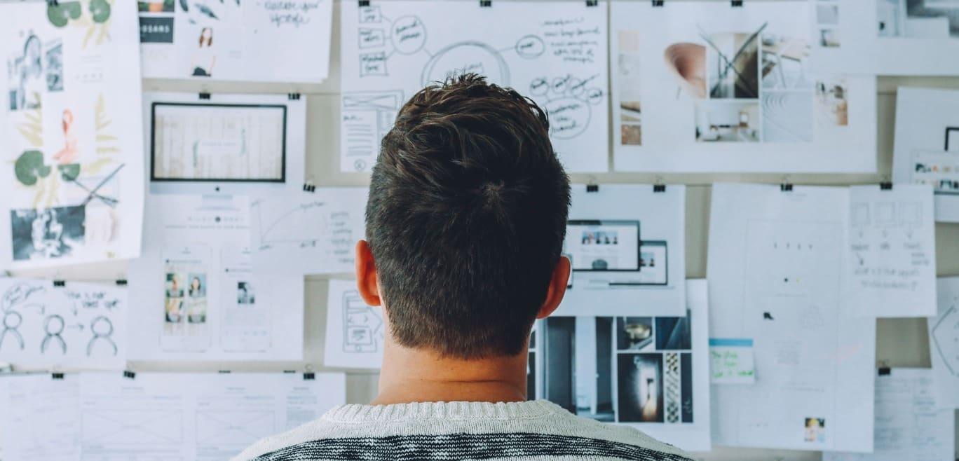 Les clés du marketing digital