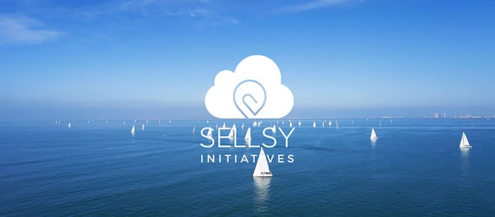 Sellsy Initiatives