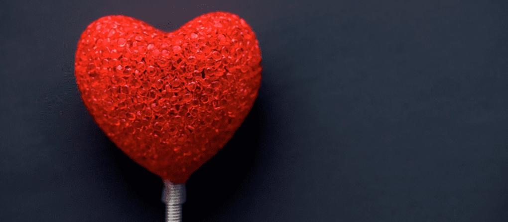 4 astuces pour rendre votre cycle de vente plus sexy