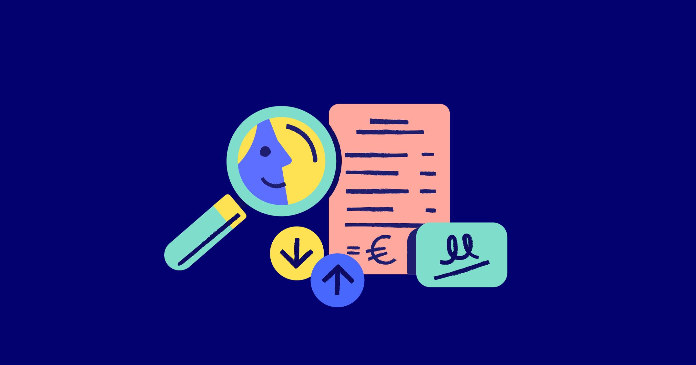 Améliorer votre processus de facturation avec un logiciel de facturation