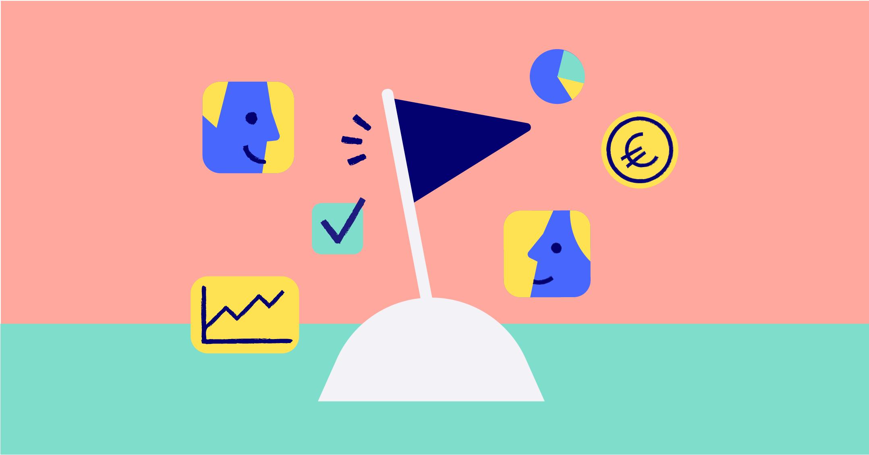 Expert-comptable : les 5 clés d'une relation client réussie pour votre cabinet